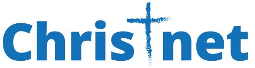 christnet