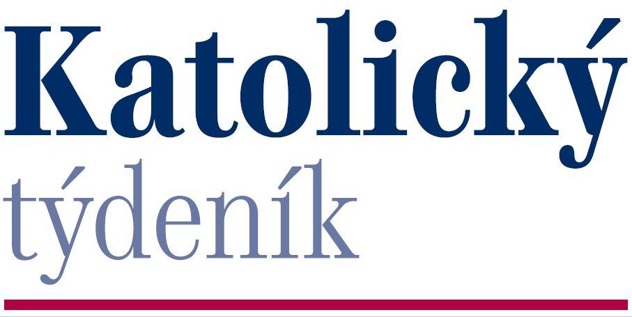Katolicky-tydenik